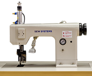 Sew Systems-ssu3010.png
