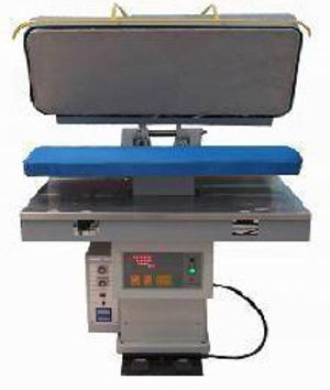QP-1045RD press.jpg