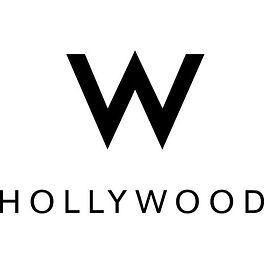 W-Hotel-Hollywood-Logo.jpg