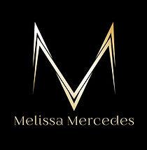 Melissa-Mercedes-1 (1).jpg