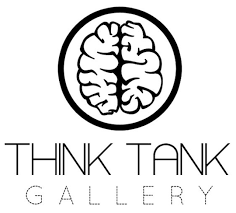 Think-Tank-gallery.png