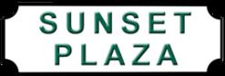 sunset-plaza-logo.png