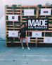 A day in the life of MADE LA | Joy Rich x Snoop | Opening Ceremony