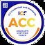 2021.ICF.ACC.png