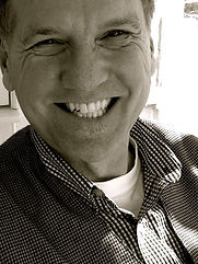Greg.Headshot.BW.BlueCheck copy_edited_e