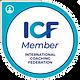 2021.ICF_Member.png