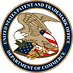 1200px-Seal_of_the_United_States_Patent_