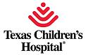 TexasChildren'sHospital.png
