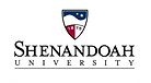 ShenandoahU.png