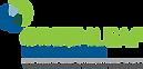 Greenleaf-Logo-RGB.png