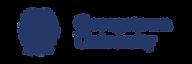 Georgetown-university-logo-600x200.png
