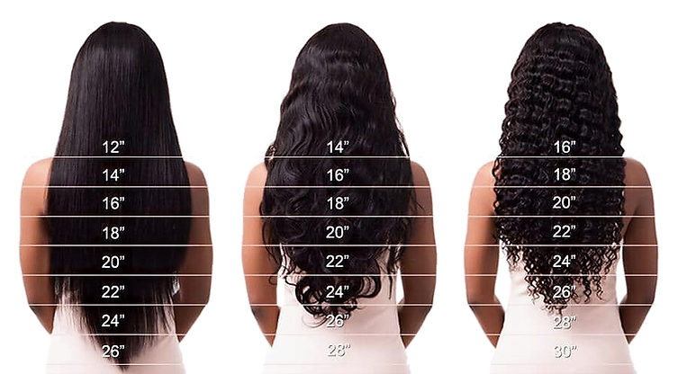 Hair%20Length%3Atype_edited.png