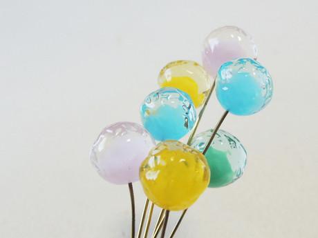 Sugar BonBons Bead