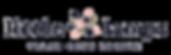 littlelamps-glass bead shoppe-