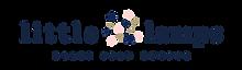 logo_play1c_edited.png