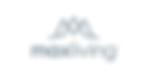 MaxLiving_Logo_CMYK .png