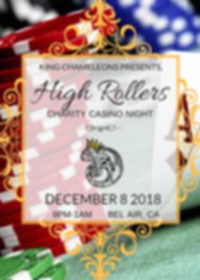 High Rollers 2.jpg