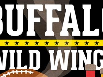 9 Favorite Buffalo Wild Wings Sauce Recipes
