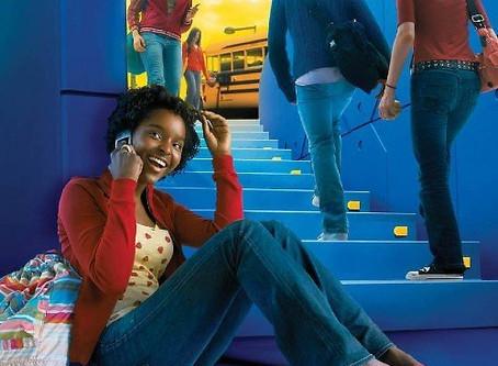 Best Buy | Back-to-School 2020 Savings