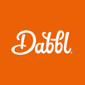 dabbl.png