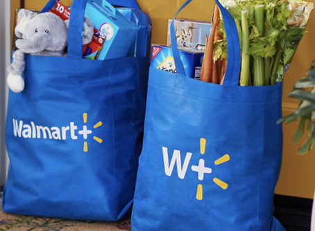 Free 15-Day Walmart+ Trial Now Available
