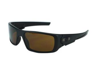 Proozy   Oakley Men's Crankshaft Sunglasses