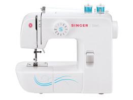 Joann   Singer 1304 Start Essential Sewing Machine