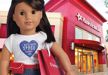 American Girl Last Chance Clearance Sale | Up To 70% OFF