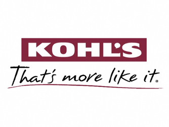 Kohl's $10 off $25 Veterans Day Coupon