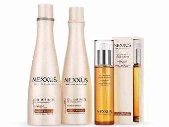 Walgreens Online | Huge Savings Nexxus, Suave & Gold Bond
