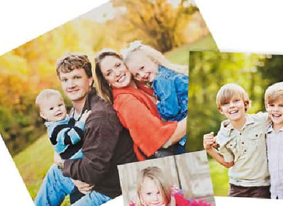 Sam's Club: 50 FREE 4×6 Prints + FREE Shipping
