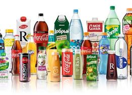 Coca-Cola is Discontinuing 200 Drink Brands