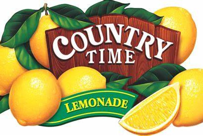 Country Time Lemonade is Offering $100 to Kids Who Can't Run a Lemonade Stand