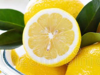 7 Beauty Uses For Lemons You Will Love