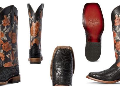 Ariat | Women's Fonda Western Boots