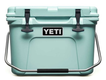 Members Only: 20% Off All YETI Gear at Ace Hardware
