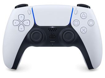 Playstation 5 | DualSense Wireless Controller