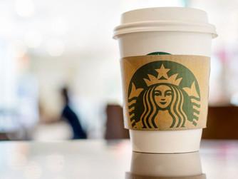 Veteran's Day   Free Starbucks For Veterans & Spouses on 11/11