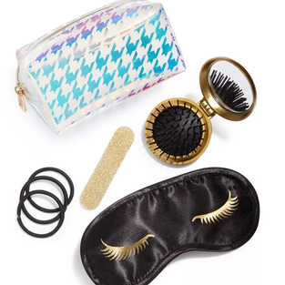 Beauty Emergency 7pc Gift Set, Created For Macy's