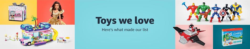 Toys We Love Artwork.png