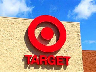 Target Stores Will be Closed on Thanksgiving Day