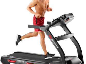 Best Buy | Early Black Friday | $1400 Off This Bowflex Treadmill