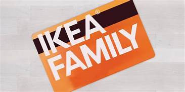 5 Reasons Why You MUST Join The IKEA Family Rewards Program