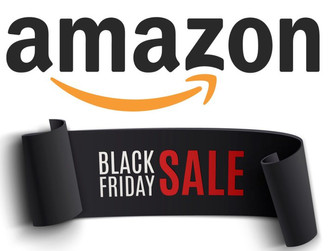 Early Black Friday On Amazon Smart Devices