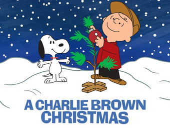 Charlie Brown Holiday Specials Return To Free TV