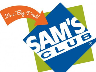 Sam's Club Membership + $45 Off Your First Purchase (within 60-Days)