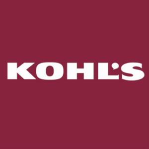 Kohls Coupons Sale Until Oct 18, 2020