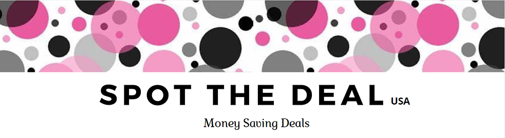 Spot The Deal USA December 2020.png