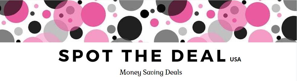 Spot The Deal USA December 2020.png