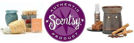 scentsy-shop-banner.jpg